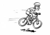 Dopage: Alejandro Valverde suspendu