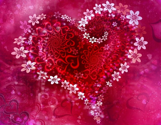 Pr Bangali 06 63 49 99 35 Voyant Marabout retour d'affection Annecy Haute-Savoie