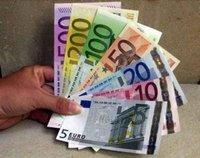 Le prix des P.V va passer de 11 à 20 euros