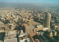 Karachi: Sarkozy soupconné par la police luxembourgeoise