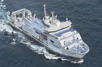 Flottille de Gaza: les Français sont arrivés à Paris