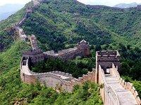 France-Chine un air de déjà vu