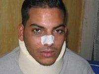 Israéliens tabassés: Israël doit accepter une enquête internationale