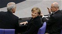 Monde: rigueur en Allemagne et autres news