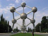 Belgique-Europe : diversité dans l'union