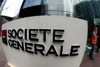 La Société générale accuse Jérôme Kerviel