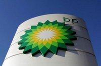 Le patron de BP convoqué aux USA
