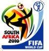 Foot: Rama Yade, Abidal et les matches de la coupe
