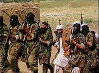 Editoweb revue de presse Al-Qaïda et autres news