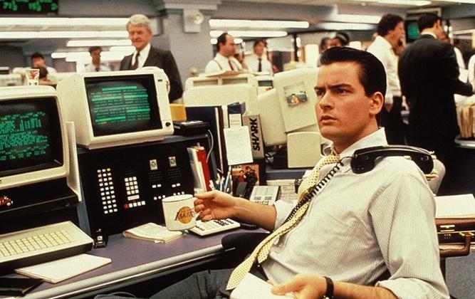 Un nouveau regard sur le trading Forex