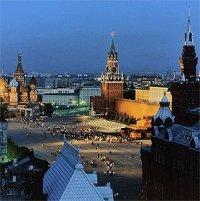 Europe: Bras de fer entre Moscou et Minsk autour du gaz