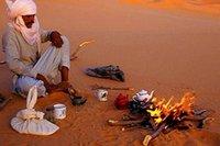 Monde: Libye le règne de l'arbitraire