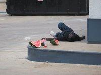 People: Jennifer Capriati a fait une overdose...