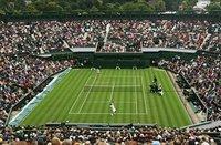 La gazette de Wimbledon 2010