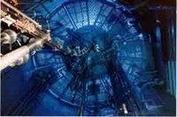 Finlande: construction de deux réacteurs nucléaires
