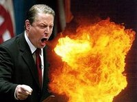 Al Gore: un people du viol?