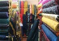 Tissu pret-a-porter Dakar, tissu d'habillement Dakar