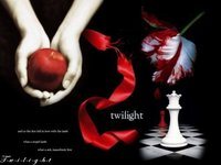 Twilight 3 :  le triangle amoureux