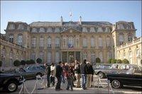 Politique: la fronde qui fait désordre à l'UMP