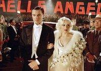 People: Flo Gaga se fait une orgie de chantilly