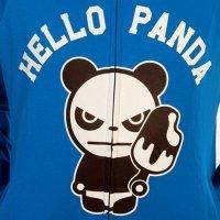 De la glace aux pandas en temps de canicule