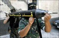 """Le """"jihad pour les nuls"""" et autres news"""