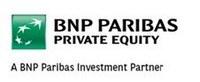 La société Resavacs lève 2,2M€ auprès de BNP PARIBAS Private Equity