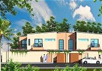 Terrains, villas, appartements à vendre au Sénégal, Dakar, Thies, Mboro