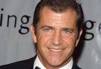 Mel Gibson a-t-il battu la mère de son bébé?