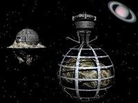 25.000 nouveaux astéroïdes proches de la terre