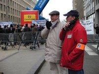 L'ex-patron des RG nommé conseiller à la sécurité de Sarkozy