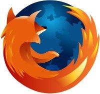 Une faille dans: Mozilla Firefox 3000 dollars de récompense