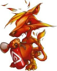Dell propose un Firefox « virtualisé »