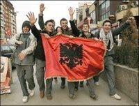 Washington appelle tous les pays à reconnaître le Kosovo