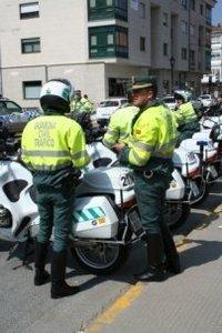 España Editoweb noticias 22Junio 2010