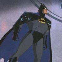 """Un petit chien qui sait dire """"Batman""""!"""