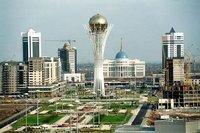 Tour de France: Jackpot pour Astana