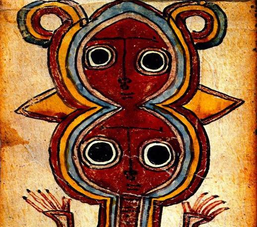 Voyant marabout medium horoscope africain 06 89 69 61 38 Montpellier