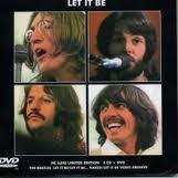 Un piano d'Abbey Road utilisé par les Beatles et Pink Floyd aux enchères