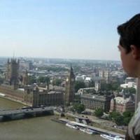 Londres: 16 à 24 ans de prison pour les auteurs du hold-up