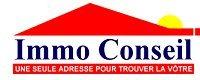 Location vente immobilier Sénégal