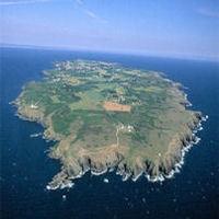 Un séisme déclenche la panique aux îles Eoliennes