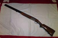 Tirs au fusil de chasse sur des policiers