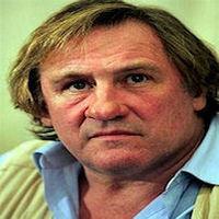 Depardieu se paye Binoche