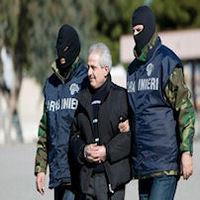Italie: attentat au domicile d'un magistrat enquêtant sur la mafia calabraise