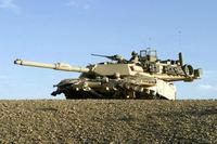 """L'Irak """"souverain"""" à la fin de la mission américaine"""