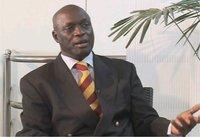 Elections Sénégal 2012: Ibrahima Yves THIANDOUM prépare une offensive