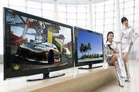 La télévision 3D