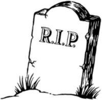 Jenny Alpha, grande dame de la culture créole, est morte