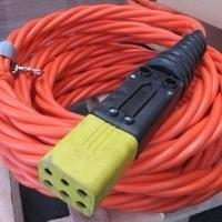 Orange organise la riposte des opérateurs